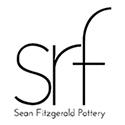 seanfitzgeraldpottery.com